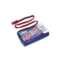 65850 - HiVolt-Plus Micro...