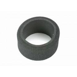 Steering wheel foam grip