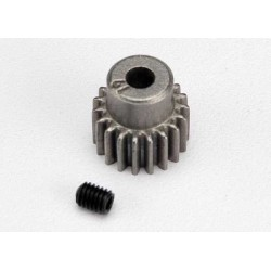 Gear, 19-T pinion...