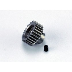 Gear, 26-T pinion...