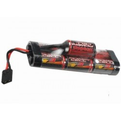 TRX2941 - Battery, Series 3...