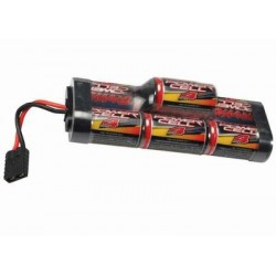 TRX2951 - Battery, Series 4...