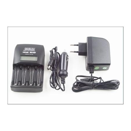 ORI30402 - Team Orion EZ charger Pro-Am Digital