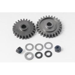 M030200S0 - Steel Gear Z23...