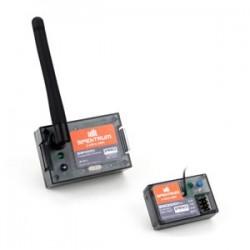 SPM1011 - DSM 3CH Pro...