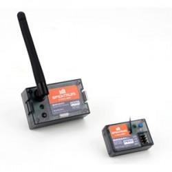 SPM1013 - DSM 3-CH Pro...