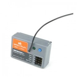 SPM1200 - SR3000 DSM 3...