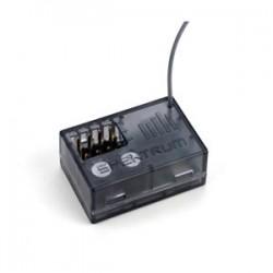 SPM1210 - SR3500 DSM...