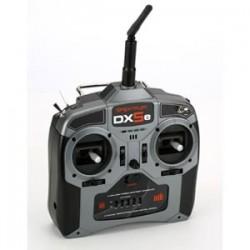 SPM55001 - DX5e 5Ch Full...