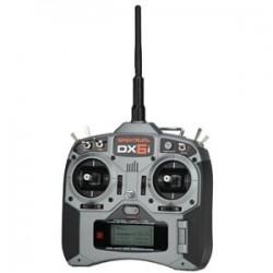 SPM66001 - SPM66001 -...