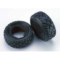 Tires, Anaconda 2.2 (wide,...