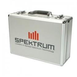 SPM6701 - Spektrum Deluxe...