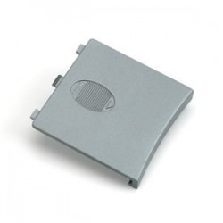 SPM9003 - Battery Door....