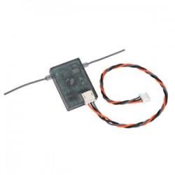 SPM9545 - Remote Receiver
