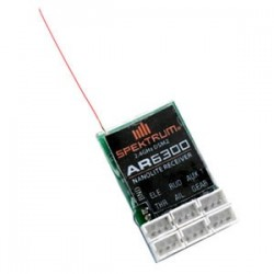 SPMAR6300 - AR6300 DSM2...