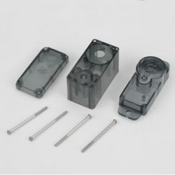 SPMDSP752 - Case Set DSP75