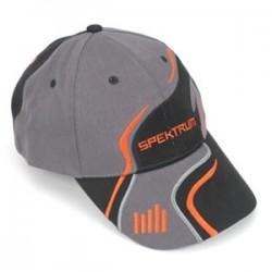 SPMP305 - Spektrum Hat