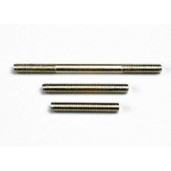 Threaded rods (20/25/44mm 1...