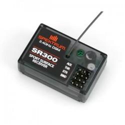 SPMSR300 - Spektrum...