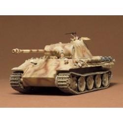 T35065 - 1/35 Sd. Kfz. 171...