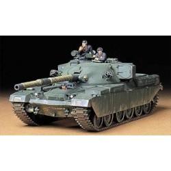 T35068 - 1/35 Brit. tank...
