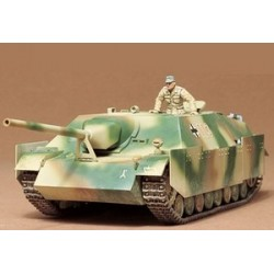 T35088 - 1/35 Ger....