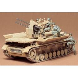 T35101 - 1/35 SD.KFZ.163...