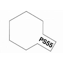 T86055 - PS-55 Flat Clear
