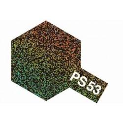 T86053 - PS-53 Lame Flake