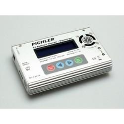 C2949 - Pichler Oplader P6...