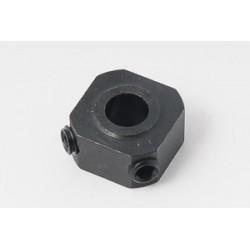 M023000S0 - Gear Box Steel...