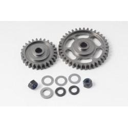 M030300S0 - Steel Gear Z26...