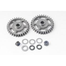 M030500S0 - Steel Gear Z31...