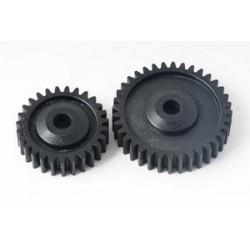 M031100P0 - Polyamid Gear...