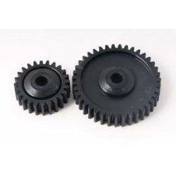 M031200P0 - Polyamid Gear...