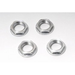M010100A1 - Wheel Nut 18MM...