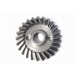 M021400S0 - Central Diff...