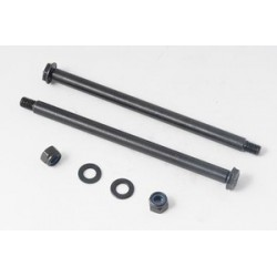 M040401S0 - Lower Wishbones...