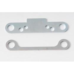 M040500S0 - Steel Front...