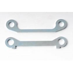 M040600S0 - Steel Rear...