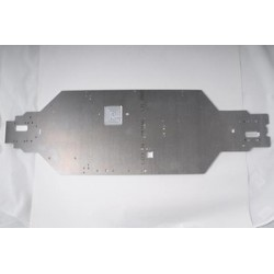M090100A0 - Chassis 532-540