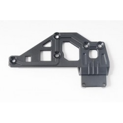 M100700P0 - Brake Upper...