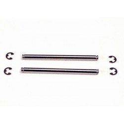 Suspension pins, 48mm (2)...