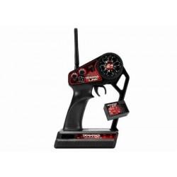 TRX2209 - TQ 2.4 GHz High...
