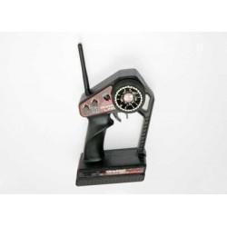 TRX2238 - Transmitter, TQ...