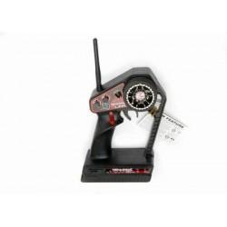 TRX2240 - Transmitter, TQ...