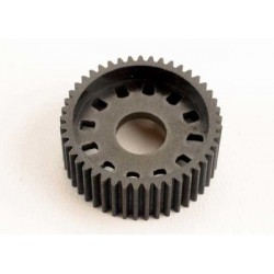 Main Diff Gear (45 Tooth) For