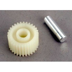 Idler Gear (30 Tooth)(For Trx-