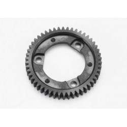 Spur gear, 50-tooth (0.8...