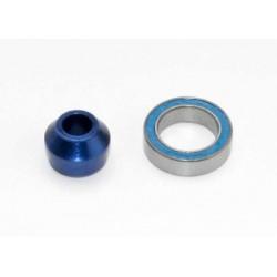 Bearing Adapter, 6160-T6 Alumi